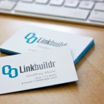 Linkbuildr business card 03