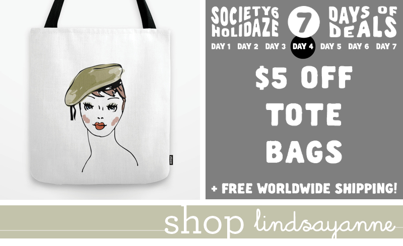 shop_lindsayanne_society6_Day4