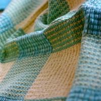 blanket31