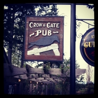 crow-and-gate-2