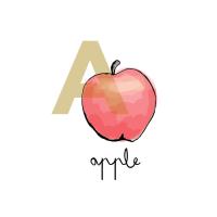 fruit_closeups-apple