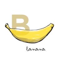 fruit_closeups-banana