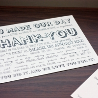 09 Thank-you card front