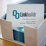 Linkbuildr business card 02