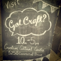 01 Got Craft chalkboard