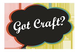 Got Craft?